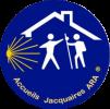 Accueil Jacquaires